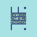 Movement (Definitive) [2019 Remaster]/New Order