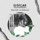 Bienvenido a mi habitación/Georgina