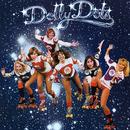 Dolly Dots/Dolly Dots