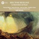 Berlioz: La Damnation de Faust/Kent Nagano