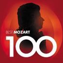 100 Best Mozart/Various Artists