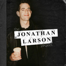 The Jonathan Larson Project/Various Artists