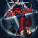 Chilling Adventures of Sabrina: Season 1 (Original Television Soundtrack)/Various Artists