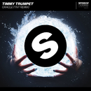 Oracle (TNT Remix)/Timmy Trumpet