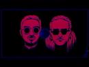 Speaker (feat. Olivia Holt & ZieZie) [Lyric Video]/Banx & Ranx