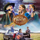 Pure Country: Pure Heart (Original Motion Picture Soundtrack)/Various Artists