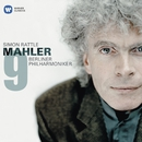 Mahler: Symphony No. 9/Sir Simon Rattle/Berliner Philharmoniker