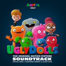 Ugly (English Version)/Anitta