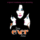 The Cher Show (Original Broadway Cast Recording)/Various Artists