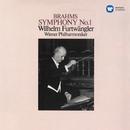 Brahms: Symphony No. 1, Op. 68 (Live at Wiener Musikverein, 1952)/Wilhelm Furtwängler