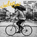 Get Yourself Together/Jacle Bow