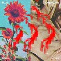 Blue Americans