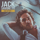 Catapult/Jack Savoretti