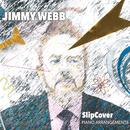 Lullabye (Goodnight, My Angel)/Jimmy Webb