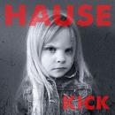 Kick/Dave Hause