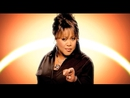 I Love Me Better Than That/Shirley Murdock