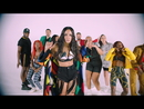 Puerto Rico (feat. Vegedream & Kayna Samet)/Shy'm