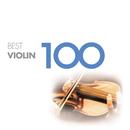 100 Best Violin/Various Artists