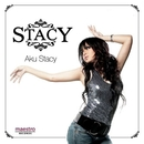 Aku Stacy/Stacy