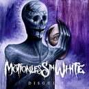 Brand New Numb/Motionless In White