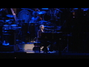 Bridge over Troubled Water (Live from Madison Square Garden 2018)/Josh Groban