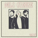 Adult Contemporary: Unplugged/Milo Greene