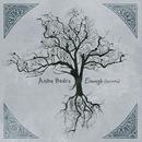 Enough (Acoustic)/Aisha Badru