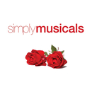 Simply Musicals/Various Artists