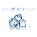 Simply Chillout Moods/Various Artists