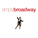 Simply Broadway/Various Artists