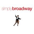 Simply Broadway/Various Artists