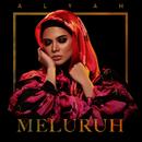 Meluruh/Alyah