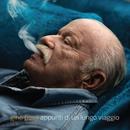 Appunti di un lungo viaggio/Gino Paoli