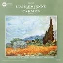 Bizet: Suites from L'Arlésienne & Carmen/Herbert von Karajan