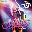 Das Beste/Melissa Naschenweng