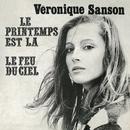 Le printemps est là (Edition Deluxe)/Véronique Sanson