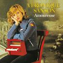 Amoureuse (Edition Deluxe)/Véronique Sanson