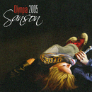 Olympia 2005 (Live) [Remastérisé en 2008]/Véronique Sanson