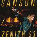 Zénith 93 (Live) [Remastérisé en 2008]/Véronique Sanson
