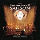 Symphonique Sanson (Live) [Remastérisé en 2008]/Véronique Sanson