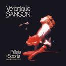 Au Palais des Sports (Live 1981) [Remastérisé en 2008]/Véronique Sanson