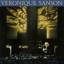 L'Olympia 85 (Live) [Remasterisé en 2008]/Véronique Sanson