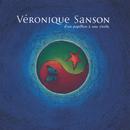 D'un papillon à une étoile (Edition Deluxe)/Véronique Sanson