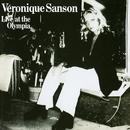 Live at the Olympia (Live 1976) [Remastérisé en 2008]/Véronique Sanson