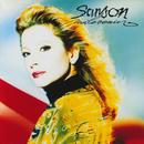 Moi, le venin (Edition Deluxe)/Véronique Sanson
