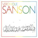 Véronique Sanson (Edition Deluxe)/Véronique Sanson