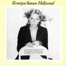 Hollywood (Edition Deluxe)/Véronique Sanson