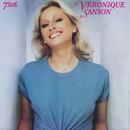 7ème (Edition Deluxe)/Véronique Sanson