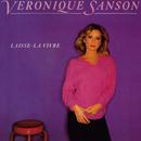 Laisse-la vivre (Edition Deluxe)/Véronique Sanson