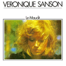 Le Maudit (Edition Deluxe)/Véronique Sanson